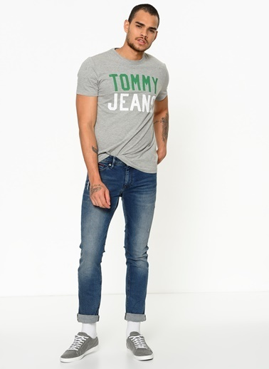 Jean Pantolon | Scanton - Slim-Tommy Hilfiger